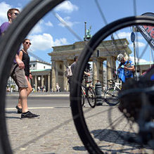 Idea - A Berlino startup per bici in bambù | Startup and Business Consulting | Scoop.it