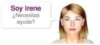 Renfe | Viajes de mochilero en España | Scoop.it