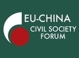 EU-China Civil Society Forum | Child Welfare in Europe and China | Scoop.it
