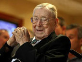 Leadership Lessons from John Wooden | Sports Psychology and Coaching | Scoop.it