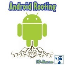 What is Rooting and Why Should I Root? | Allround Social Media Marketing | Scoop.it