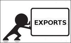 Improving India's export competitiveness - SME Times | SME Export & International Marketing | Scoop.it