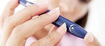 La Asociación Ceutí de Diabetes aconseja prudencia con la comida y la bebida en estas fiestas   Diabetes Hoy   Scoop.it