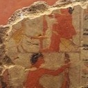 [CULTURE] L'ORIGINE DU FOIE GRAS REMONTE À L'ÉGYPTE ... | Egypte antique | Scoop.it