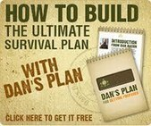 How To Build Your One Year Supply Of Food | | Unusual Ideas | Scoop.it