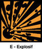 Stratégie de la tension. À Paris, la violence des antifas, à Brétigny la barbarie des détrousseurs de cadavres | We are the Birds of the Coming Storm | Scoop.it