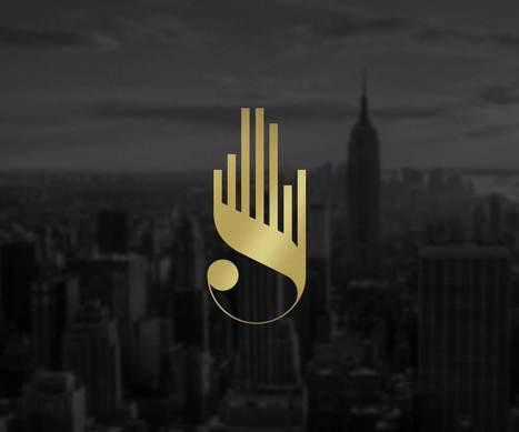 Sound City Project | audio branding | Scoop.it
