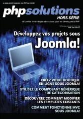 Développez vos projets sous Joomla!   joomlafr   Scoop.it