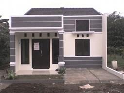 Pilihan Desain Rumah Sederhana Yang Tepat 2014 | Aneka Informasi | Scoop.it