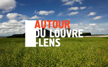 Au cœur du Nord-Pas de Calais, la région des musées: avant-première, le Louvre Lens   Revue de Web par ClC   Scoop.it