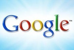 Google Announces Winners of Its Bay Area Impact Challenge | Google | Google+ | Local and SEO | SEM trends | Scoop.it
