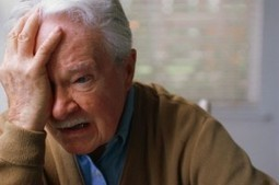 Who are Most Likely to Exploit Seniors? | US Daily Review | Aging Well Digest | Scoop.it