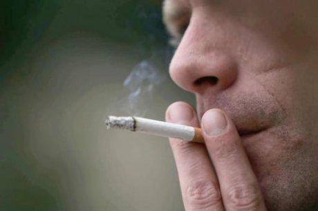 La cigarette du matin la plus cancérigène ? | SudOuest.fr | Toxique, soyons vigilant ! | Scoop.it