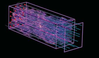 Quand l'Expansion de l'Univers Ralentissait : Première Mesure Directe | Dr. Goulu | Scoop.it