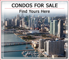 Bal Harbor Homes | Miami Shores Homes | Coconut Grove Homes | About Aventura Condos – How to buy one? | Scoop.it
