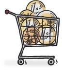 economie.gouv.fr : La réforme du crédit à la consommation | surendettement et crédit à la consommation | Scoop.it