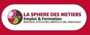 La Sphère des métiers : l'emploi au cœur de Vinitech Sifel - Vitisphere.com   metiers agriculture   Scoop.it