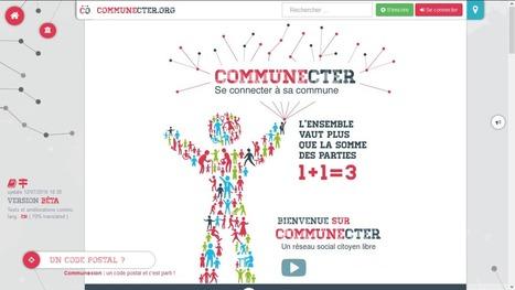 Le futur réseau social de Nuit Debout - Gazette Debout | François MAGNAN  Formateur Consultant | Scoop.it
