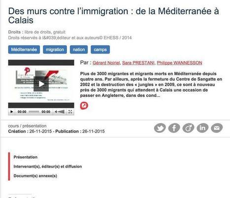 Un moteur de ressources pédagogiques pour France Université Numérique | Les outils du Web 2.0 | Scoop.it