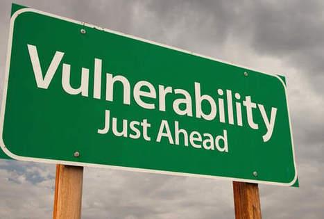 10 Online Free Tools to #Scan #Website #Security #Vulnerabilities & #Malware | #Security #InfoSec #CyberSecurity #Sécurité #CyberSécurité #CyberDefence & #eCommerce | Scoop.it