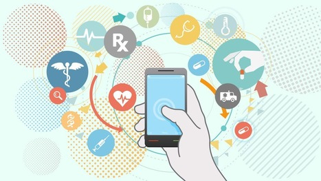 14 Ways Social Media Will Change Your Doctor's Visit | Hospitals: Trends in Branding and Marketing | Scoop.it