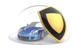 Garanzie Assicurative Accessorie | Assicurazioni Online | Scoop.it