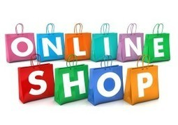 Now, Shop Socially On eCommerce Websites | eCommerce News | Scoop.it