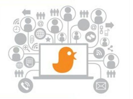 Contenuti di brand: 10 passi per produrli in modo strategico e ... - Event Report | Come Creare Interesse Al Telefono | Scoop.it