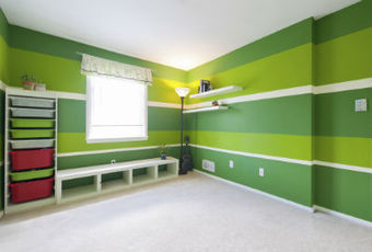 An expert Interior and exterior painter - Color Schemes Painting Union City | Color Schemes Painting Union City | Scoop.it