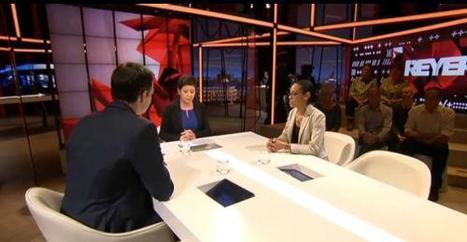 Minister De Croo draait de geldkraan voor Burundi dicht | International aid trends from a Belgian perspective | Scoop.it
