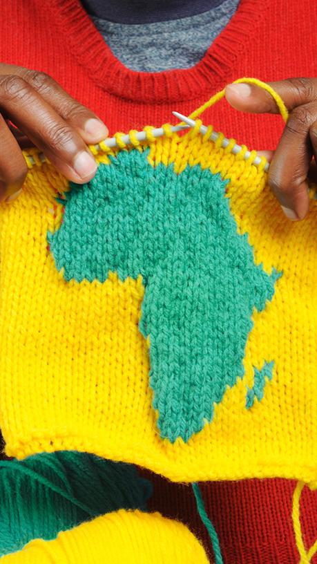 Improving Innovation in Africa | HBR | Internet Development | Scoop.it