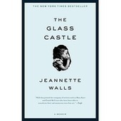 The Glass Castle | The Glass Castle - Independent Reading | Scoop.it
