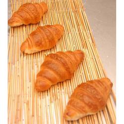 Brescia: Due corsi dedicati alla produzione dei prodotti senza glutine - Newsfood.com | Italica | Scoop.it