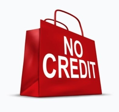 Loans No Credit Check - Instant Approved Loans Without Past History Verification | Steve Kaitich | Scoop.it