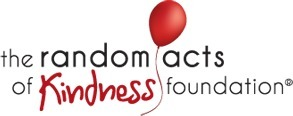 Lesson Plan | Passing Notes | Random Acts of Kindness | eHS Mobile Classroom | Scoop.it