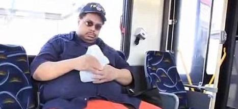 Etats-Unis : Malgré des testicules de 50 kg, Wesley refuse l'opération | Nov@ | Scoop.it