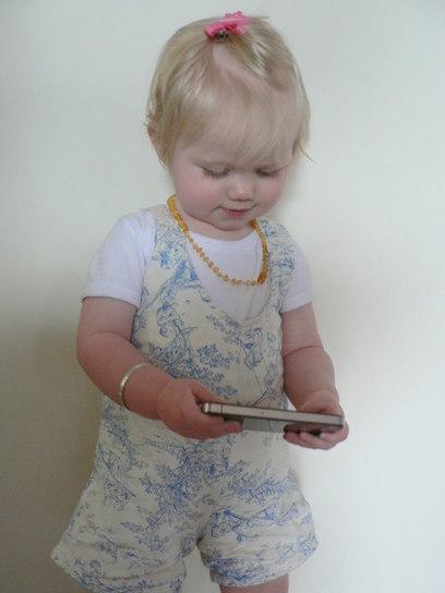 Blog - Children's Books Daily... | Informed Teacher Librarianship | Scoop.it