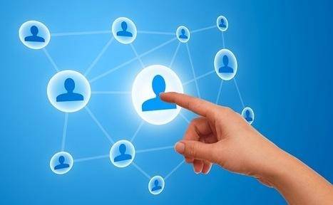 32 millions de Français sont inscrits sur les réseaux sociaux ... | Marketing et Reseaux Sociaux | Scoop.it