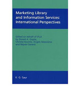 Marketing-Mantra-pentru-Bibliotecari: New Book: Marketing Bibliotecă și Information Services II | library marketing | Scoop.it