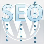 Wordpress SEO μέρος 1ο : Εισαγωγή στο SEO | GreekTuts - Ελληνικά Βοηθήματα | Computer4all-of-you | Scoop.it