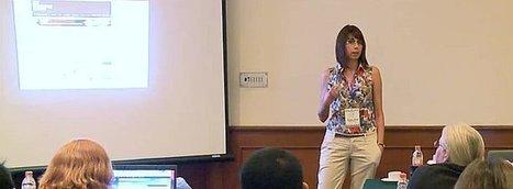 OCWC Global 2013 - OCW Consortium | Wiki_Universe | Scoop.it