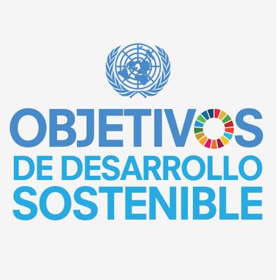 Objetivos y metas de desarrollo sostenible - Desarrollo Sostenible | Salud Publica | Scoop.it