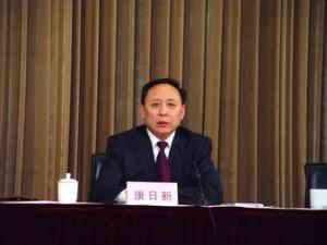 #IdiotDuJour : un général chinois révèle des cas d'espionnage secrets face caméra « Rendez-Vous En Terre Mal Connue   L'Idiot Du Jour   Scoop.it