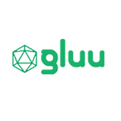 Gluu releases OX 1.1 to enhance electronic identity enrollment | Gluu | JANUA - Identity Management & Open Source | Scoop.it