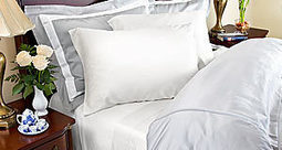 luxury Bamboo Sheets at Affordable Pric | Luxury Bamboo Bedding | Scoop.it
