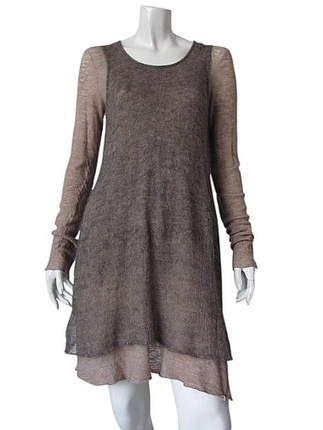 Designer Clothes made in Italy on Sale | International Desighner's Women Clothing | Scoop.it