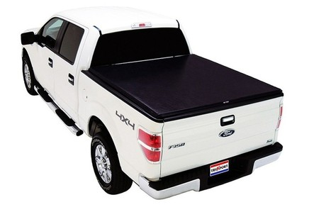 Truxedo TruXport Tonneau Cover   Pickup Truck Bed Covers   Scoop.it