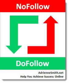 DoFollow Or NoFollow: That Is the Question | Blogging Tools and Tips | Scoop.it