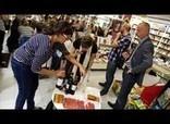 Clubs de lectura: disfrutar, descubrir, compartir - El Periódico de Catalunya | promocion a la lectura | Scoop.it
