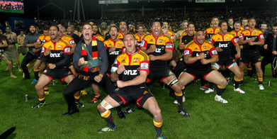 Rugby: Chiefs - secrets of the winners - Sport - NZ Herald News | Leadership - 3.8 | Scoop.it